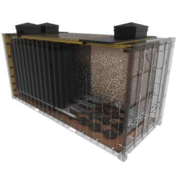 clearfox-container-schnitt-350x350